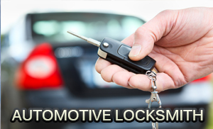 Flowery Branch Automotive Locksmith
